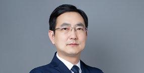 二建名师-徐云博