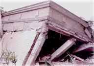 二建建筑实务考点:多层砌体房屋的抗震构造措施