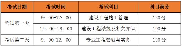湖南2021年二级建造师考试疫情防控事项