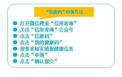 关于2020年青海省二级建造师考试的温馨提示
