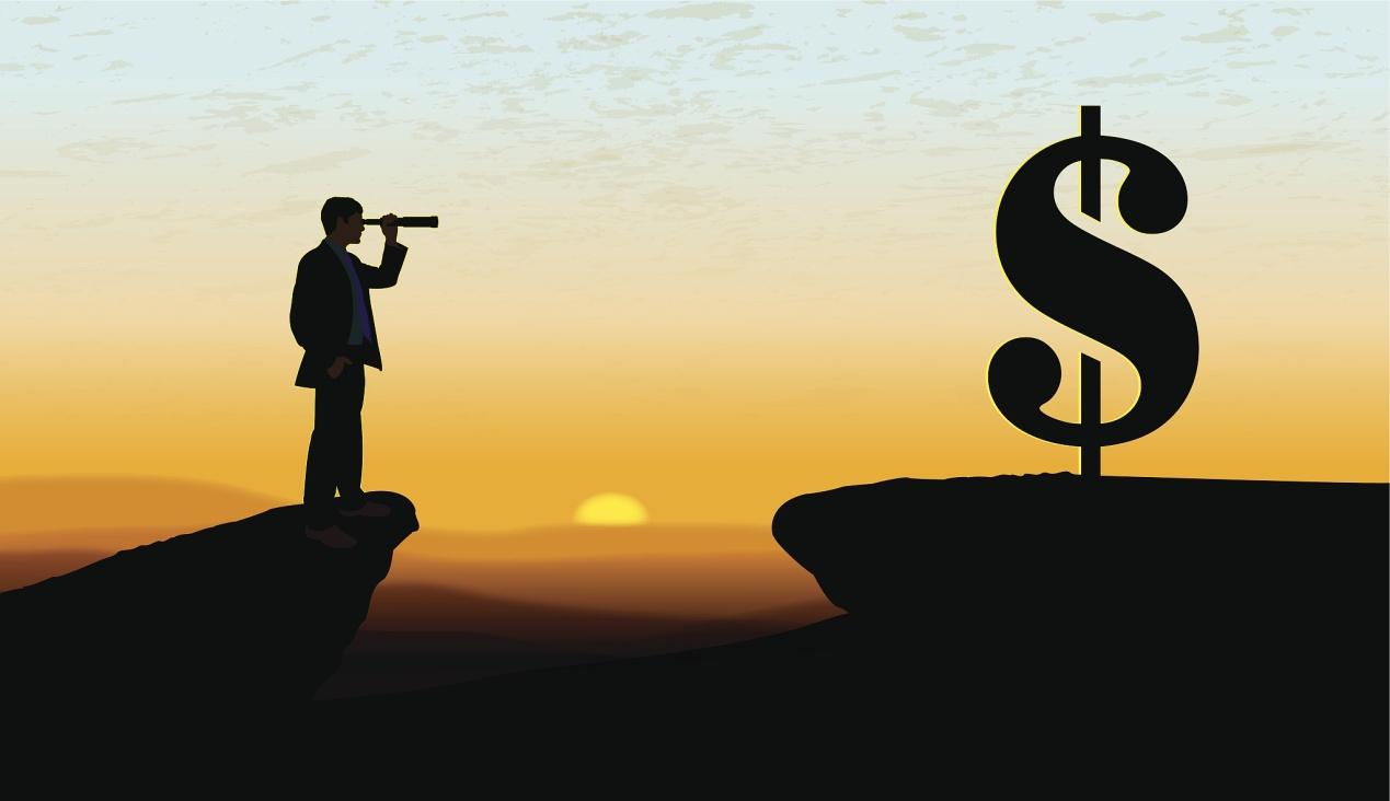 咨询工程师《政策与规划》宏观经济课程考点:通货膨胀