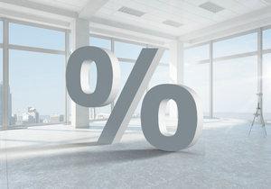 房地产估价师备考知识:实际利率与名义利率