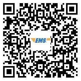 辽宁葫芦岛关于发放2021年房地产估价师证书的通知