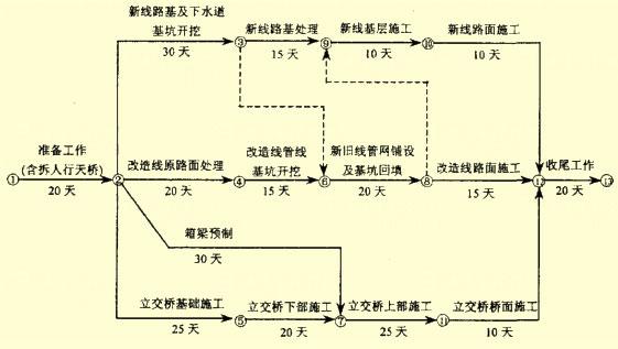电路 电路图 电子 原理图 561_317
