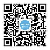 一级注册消防竞博app微信