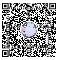 http://www.cz-jr88.com/chalingzatan/158374.html
